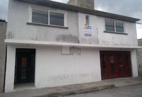Foto de casa en venta en oriente 40 a , guadalupana ii sección, valle de chalco solidaridad, méxico, 20528815 No. 01