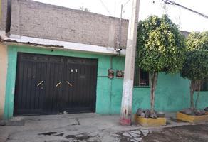 Foto de casa en venta en oriente 42 , guadalupana ii sección, valle de chalco solidaridad, méxico, 0 No. 01