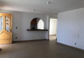 Foto de casa en venta en oriente 44 manzana 149 lote 6 , guadalupana ii sección, valle de chalco solidaridad, méxico, 16830745 No. 01