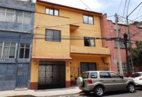 Foto de departamento en venta en oriente 67 2913, ampliación asturias, cuauhtémoc, df / cdmx, 15444627 No. 01