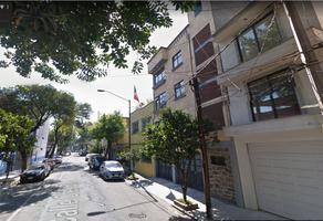 Foto de departamento en renta en oriente 67 , asturias, cuauhtémoc, df / cdmx, 0 No. 01