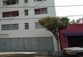 Foto de departamento en venta en oriente 69 2826 , ampliación asturias, cuauhtémoc, df / cdmx, 18672606 No. 01