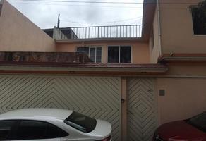 Foto de casa en venta en oriente 7 9 , el globo, nicolás romero, méxico, 17024590 No. 01