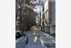 Foto de casa en venta en oriente 71, santiago momoxpan, san pedro cholula, puebla, 0 No. 01