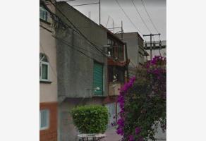 Foto de bodega en venta en oriente 85 3113, mártires de río blanco, gustavo a. madero, distrito federal, 6896305 No. 01