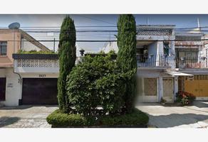 Foto de casa en venta en oriente 87 2829, mártires de río blanco, gustavo a. madero, df / cdmx, 0 No. 01