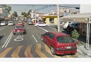 Foto de local en venta en oriente 91 2726, emiliano zapata, gustavo a. madero, df / cdmx, 7724133 No. 01