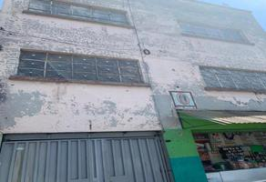Foto de edificio en venta en oriente 91 , mártires de río blanco, gustavo a. madero, df / cdmx, 15738948 No. 02