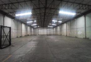 Foto de nave industrial en renta en oriente , agrícola oriental, iztacalco, df / cdmx, 0 No. 01