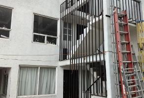 Foto de casa en venta en oriente , agr?cola oriental, iztacalco, distrito federal, 0 No. 01