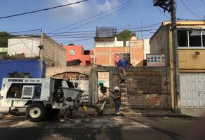 Foto de terreno habitacional en venta en oriente , ampliación asturias, cuauhtémoc, df / cdmx, 0 No. 01