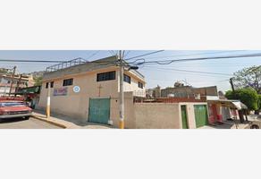 Foto de casa en venta en oriente doce 2, industrias tulpetlac, ecatepec de morelos, méxico, 15687693 No. 01