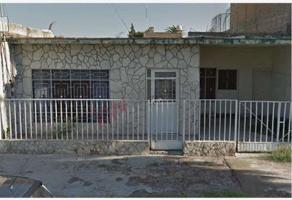 Foto de casa en venta en oriente escobedo 555, torreón centro, torreón, coahuila de zaragoza, 0 No. 01