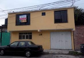 Foto de casa en venta en oriente , providencia, valle de chalco solidaridad, méxico, 11499734 No. 01