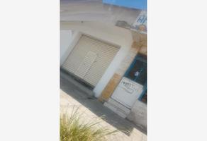Foto de local en venta en  , oriente, torreón, coahuila de zaragoza, 16239015 No. 01