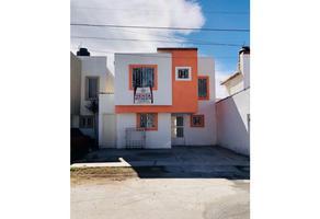 Foto de casa en venta en  , oriente, torreón, coahuila de zaragoza, 18927977 No. 01