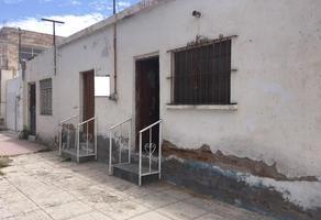 Foto de casa en venta en  , oriente, torreón, coahuila de zaragoza, 0 No. 01
