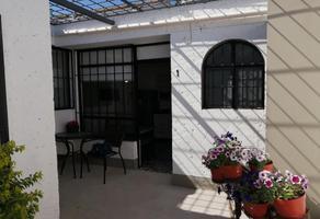 Foto de departamento en renta en  , oriente, torreón, coahuila de zaragoza, 0 No. 01