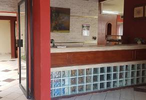 Foto de oficina en renta en  , oriente, torreón, coahuila de zaragoza, 4246450 No. 04