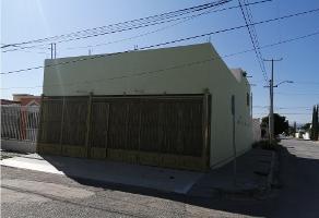 Foto de casa en venta en  , oriente, torreón, coahuila de zaragoza, 9439932 No. 01