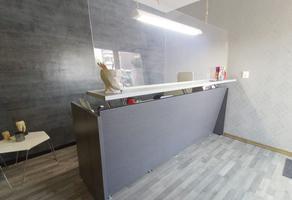Foto de oficina en renta en orinoco 418, del valle, san pedro garza garcía, nuevo león, 0 No. 01