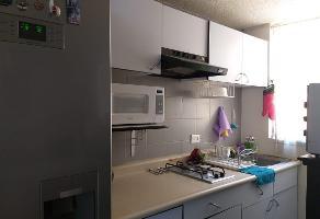 Foto de departamento en renta en orinoco , portales oriente, benito juárez, df / cdmx, 0 No. 01
