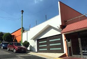 Foto de casa en venta en orioles 40, mayorazgos del bosque, atizapán de zaragoza, méxico, 0 No. 01