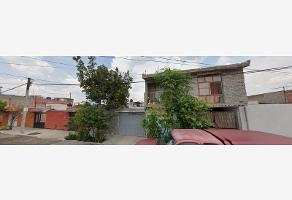 Foto de casa en venta en orion 0, villas de santiago, querétaro, querétaro, 0 No. 01