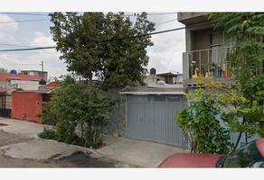 Foto de casa en venta en orión 000, el sol, querétaro, querétaro, 0 No. 01