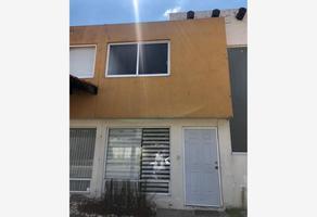 Foto de casa en venta en orion 1, villas orión, san andrés cholula, puebla, 19978518 No. 01