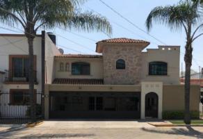 Foto de casa en venta en orion 1205, jardines del bosque norte, guadalajara, jalisco, 6958503 No. 01