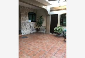 Foto de casa en venta en orion 1205, jardines del bosque norte, guadalajara, jalisco, 10423858 No. 01