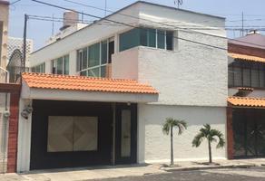 Foto de casa en venta en orión 143, prado churubusco, coyoacán, df / cdmx, 0 No. 01