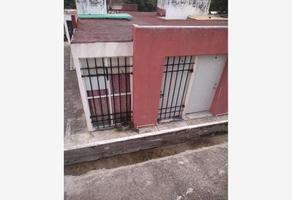 Foto de casa en venta en orion 20, galaxia la calera, puebla, puebla, 0 No. 01