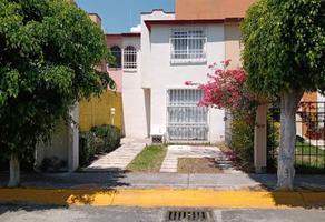 Foto de casa en renta en orion 26, ciudad judicial, san andrés cholula, puebla, 0 No. 01