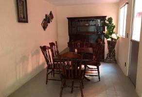 Foto de casa en venta en orion 4, luis donaldo colosio, acapulco de juárez, guerrero, 0 No. 01