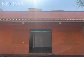 Foto de local en venta en orion , conjunto urbano ayuntamiento 2000, temixco, morelos, 20011134 No. 01