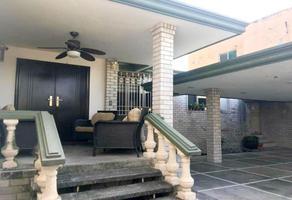 Foto de casa en venta en orión , contry, monterrey, nuevo león, 0 No. 01