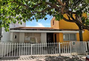 Foto de casa en venta en orión , jardines del bosque centro, guadalajara, jalisco, 0 No. 01