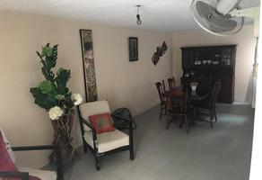 Foto de rancho en venta en orion , luis donaldo colosio, acapulco de juárez, guerrero, 11916103 No. 01