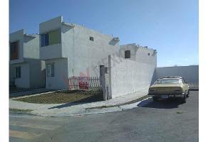 Foto de casa en venta en orion , misión de huinalá 2s, apodaca, nuevo león, 13780412 No. 01
