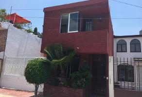 Foto de casa en venta en orion norte 1522, ciudad judicial, san andrés cholula, puebla, 0 No. 01