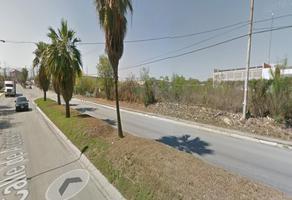 Foto de terreno comercial en renta en orion , palmas diamante, san nicolás de los garza, nuevo león, 18384258 No. 01
