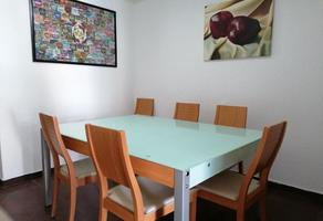 Foto de casa en renta en orion sur 213, san andrés cholula, san andrés cholula, puebla, 0 No. 01
