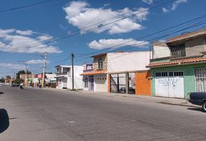 Foto de casa en venta en orion , villas del guadiana iii, durango, durango, 20375748 No. 01