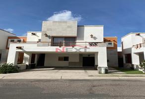 Foto de casa en venta en orissa sur 62, torcaz residencial, hermosillo, sonora, 0 No. 01
