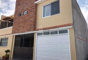 Foto de casa en renta en orivada chiapas , san andrés cuexcontitlán, toluca, méxico, 0 No. 01