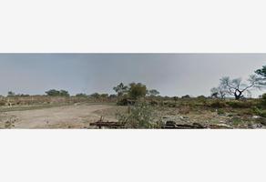 Foto de terreno comercial en venta en orizaba 0, hacienda de vidrios, san pedro tlaquepaque, jalisco, 0 No. 01