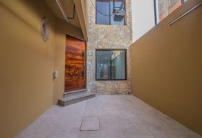 Foto de casa en venta en orizaba 112, san antonio, san miguel de allende, guanajuato, 0 No. 01