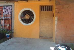 Foto de casa en venta en orizaba 14, lomas del marqués, acapulco de juárez, guerrero, 0 No. 01